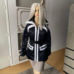 Bebe Women's Coat